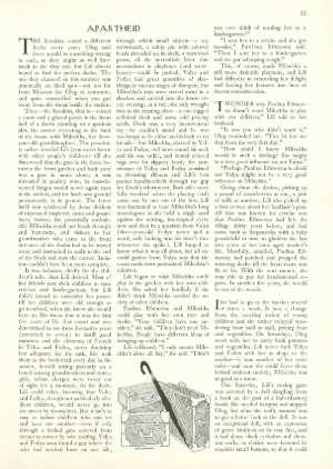 September 19, 1970 P. 35