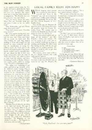 September 19, 1970 P. 39