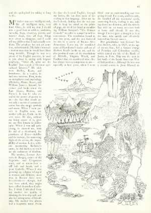 September 19, 1970 P. 40