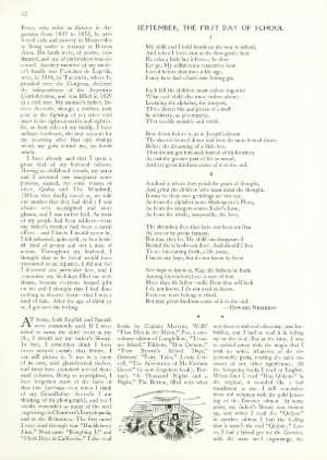 September 19, 1970 P. 42