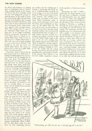 March 19, 1979 P. 126