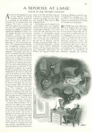 December 4, 1965 P. 115