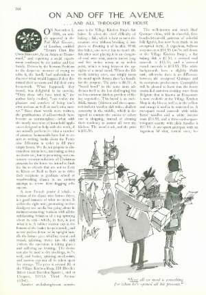 December 4, 1965 P. 166