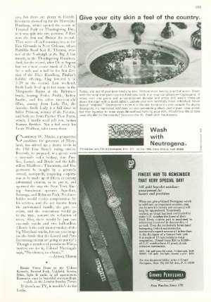 December 4, 1965 P. 198