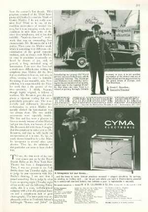December 4, 1965 P. 200