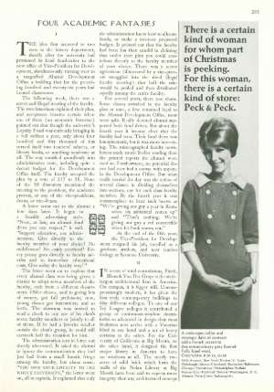 December 4, 1965 P. 205