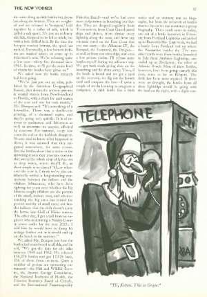 December 4, 1965 P. 50