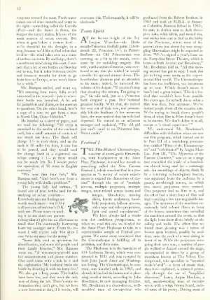 December 4, 1965 P. 52