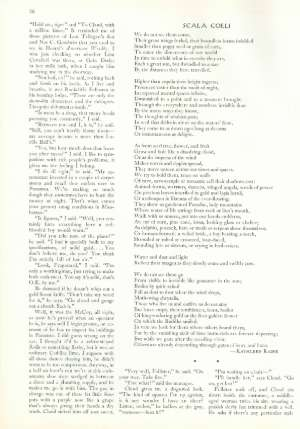December 4, 1965 P. 56