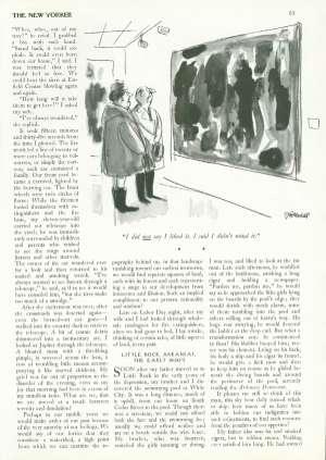 December 4, 1965 P. 64