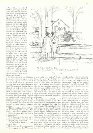 December 4, 1965 P. 66