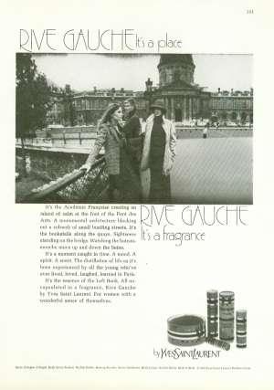 October 7, 1972 P. 100