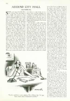 October 7, 1972 P. 102