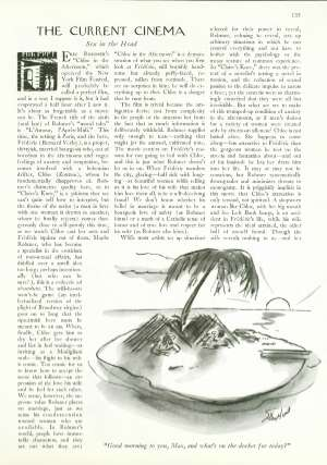 October 7, 1972 P. 135