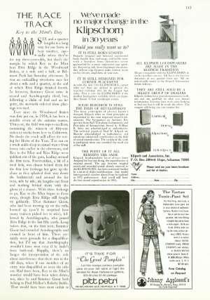 October 7, 1972 P. 143