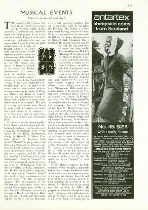 October 7, 1972 P. 145