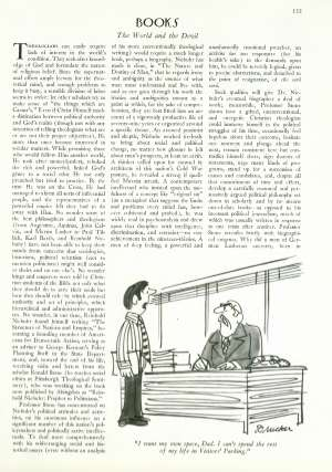 October 7, 1972 P. 153