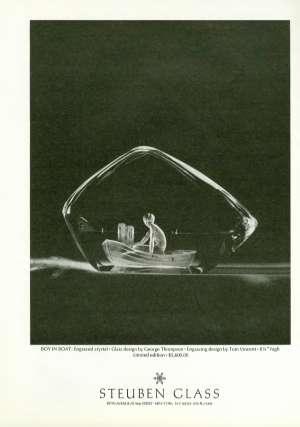 October 7, 1972 P. 27