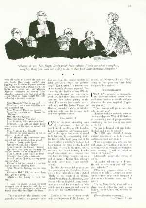 October 7, 1972 P. 32