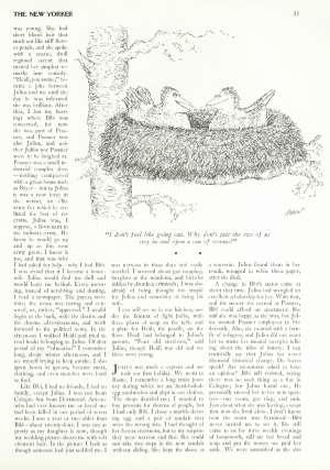 October 7, 1972 P. 34
