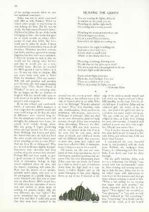 October 7, 1972 P. 36