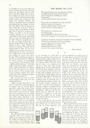 October 7, 1972 P. 40