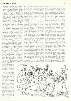 January 15, 1972 P. 20