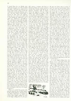January 15, 1972 P. 23