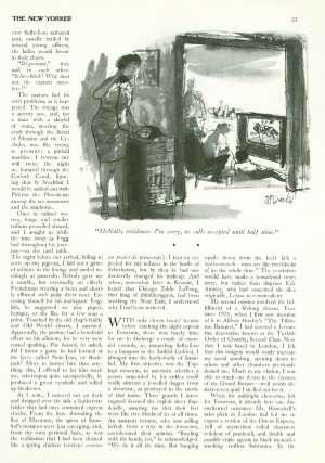 January 15, 1972 P. 24