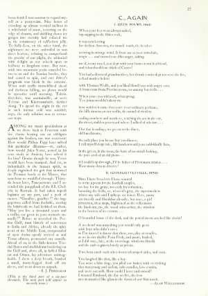 January 15, 1972 P. 27