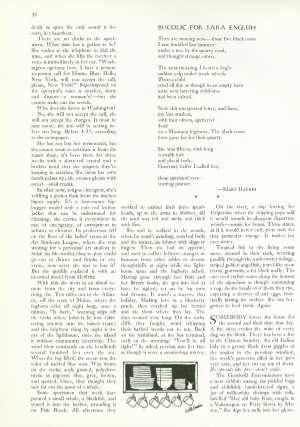January 15, 1972 P. 30