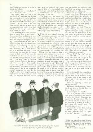January 15, 1972 P. 35