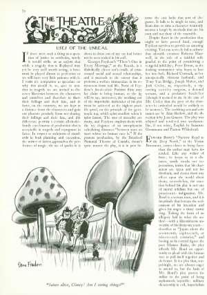 January 15, 1972 P. 70