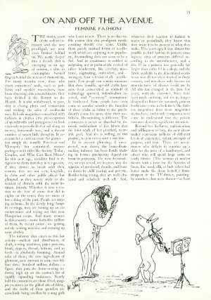 January 15, 1972 P. 75