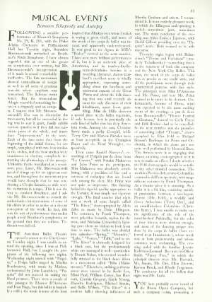 January 15, 1972 P. 85