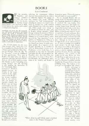 January 15, 1972 P. 87