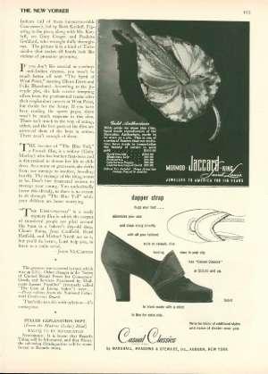 October 11, 1947 P. 102