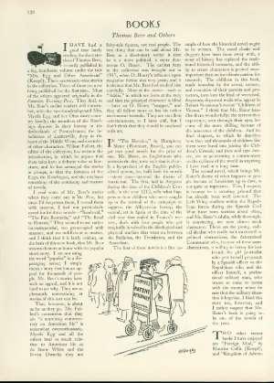 October 11, 1947 P. 120