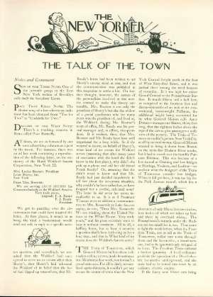 October 11, 1947 P. 25
