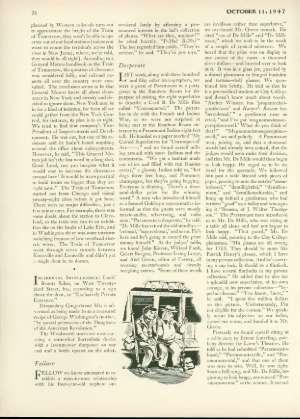 October 11, 1947 P. 26