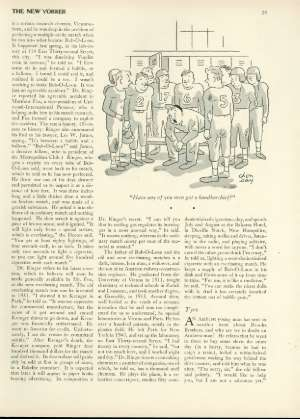 October 11, 1947 P. 28
