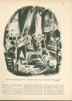 October 11, 1947 P. 30