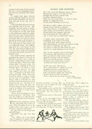 October 11, 1947 P. 34