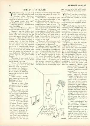 October 11, 1947 P. 36