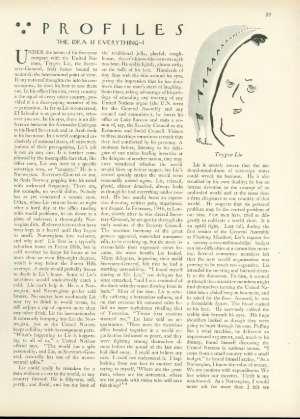 October 11, 1947 P. 39