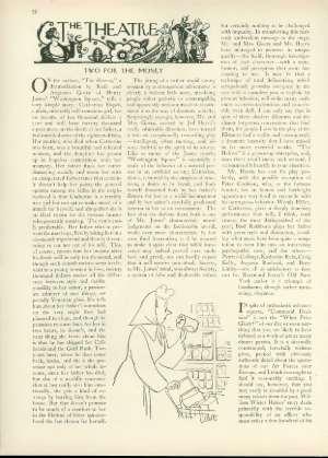 October 11, 1947 P. 50