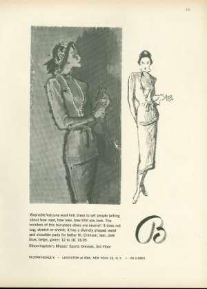 October 11, 1947 P. 68