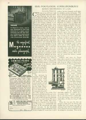 October 11, 1947 P. 80