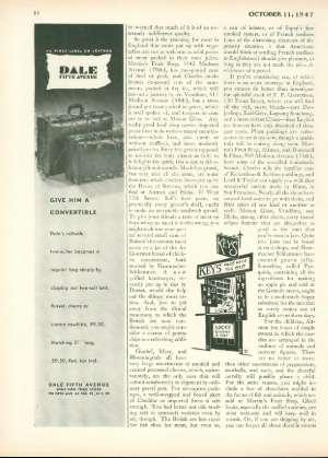 October 11, 1947 P. 89