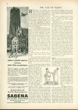 October 11, 1947 P. 96